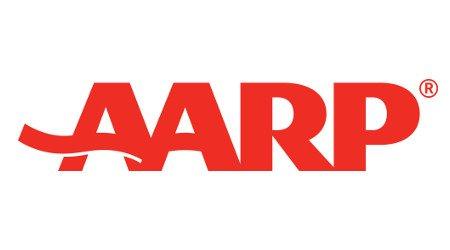 AARP Foundation Tax Prep Volunteers Return to Gwinnett Tech