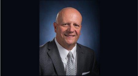 Dr. D. Glen Cannon Returns as Gwinnett Technical College President