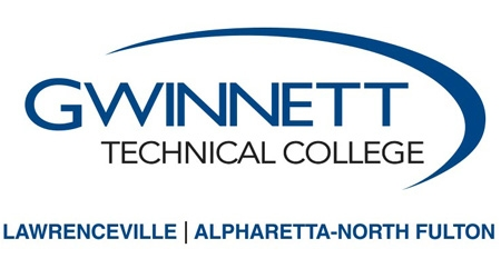 Gwinnett Technical College Adds Two In Leadership Roles
