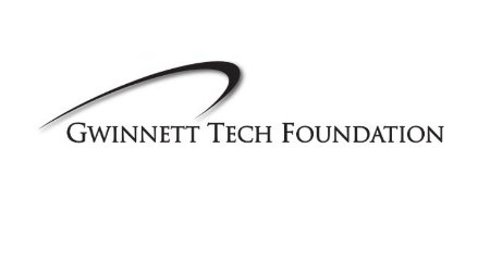Gwinnett Tech Foundation Appoints Three New Trustees