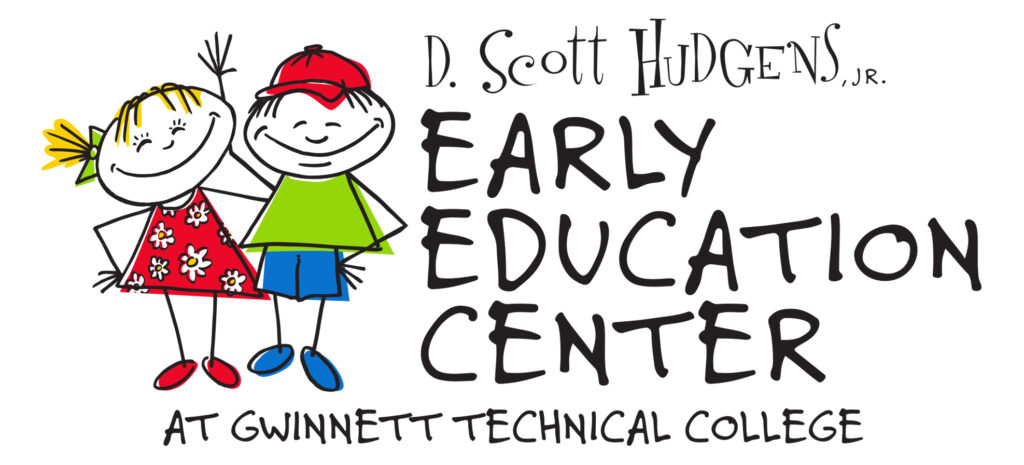 Hudgens Early Learning Center
