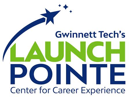 Launch Pointe logo