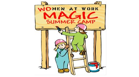 Mentoring a Girl in Construction Returns to Gwinnett Tech this Summer