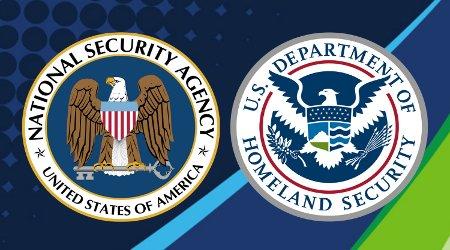 Gwinnett Technical College's Cybersecurity Program Earns Cyber Defense Accreditation