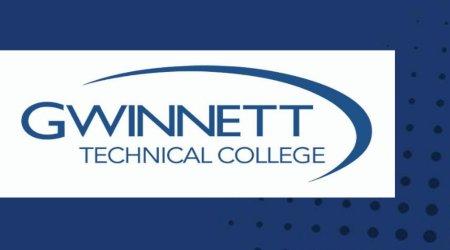 Gwinnett Technical College Names Three New Board Members