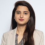 web design tutor - Ikra Akram