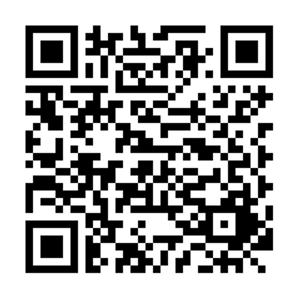 QR code for Michael Landreau