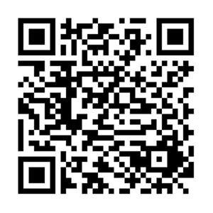 comp programming tutor qr code