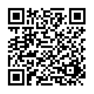 networking tutoring qr code