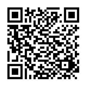 open lab tutoring qr code