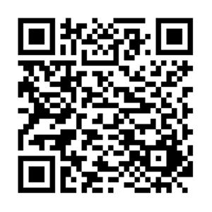 rahim web design qr code