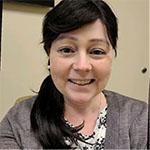 Comp programming tutor - Grace Rubio