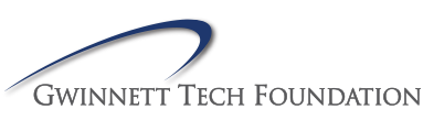 Gwinnett Tech Foundation logo